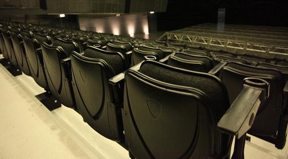 03_Samsung Theater.jpg