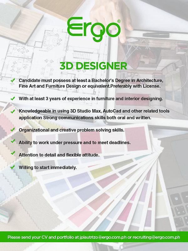 3D designer.jpg