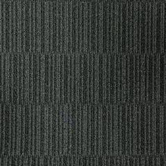 TB11603 A