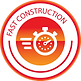FAST CONSTRUCTION.png