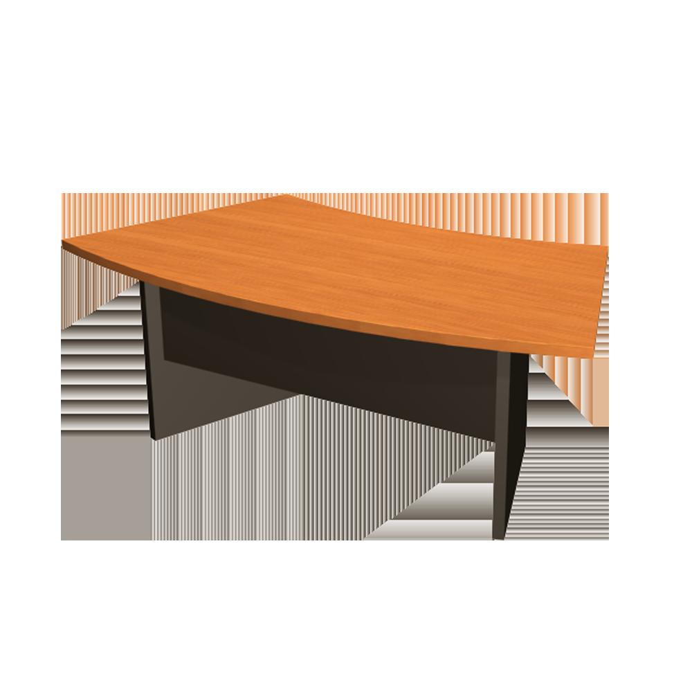 FAN SHAPE - EXECUTIVE TABLE