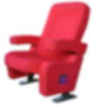 vip chair.png