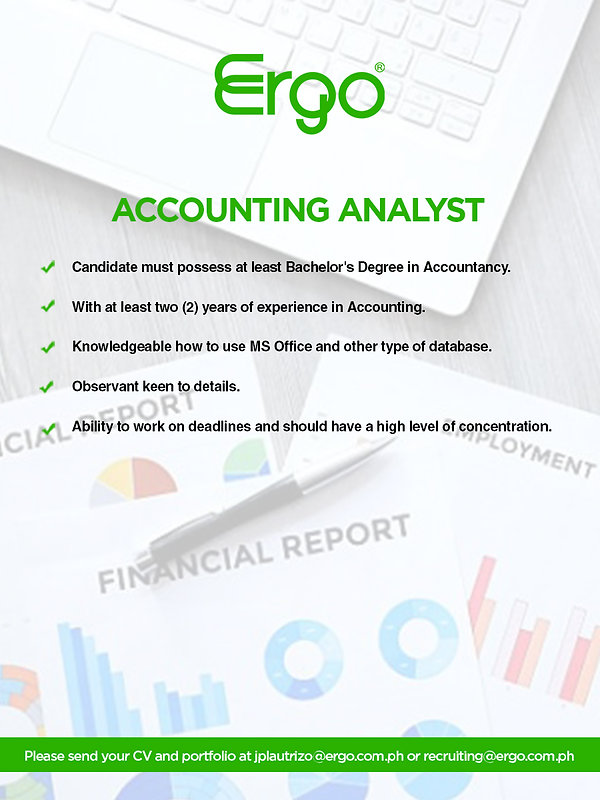 Accounting analyst.jpg