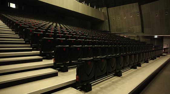 02_Samsung Theater.jpg