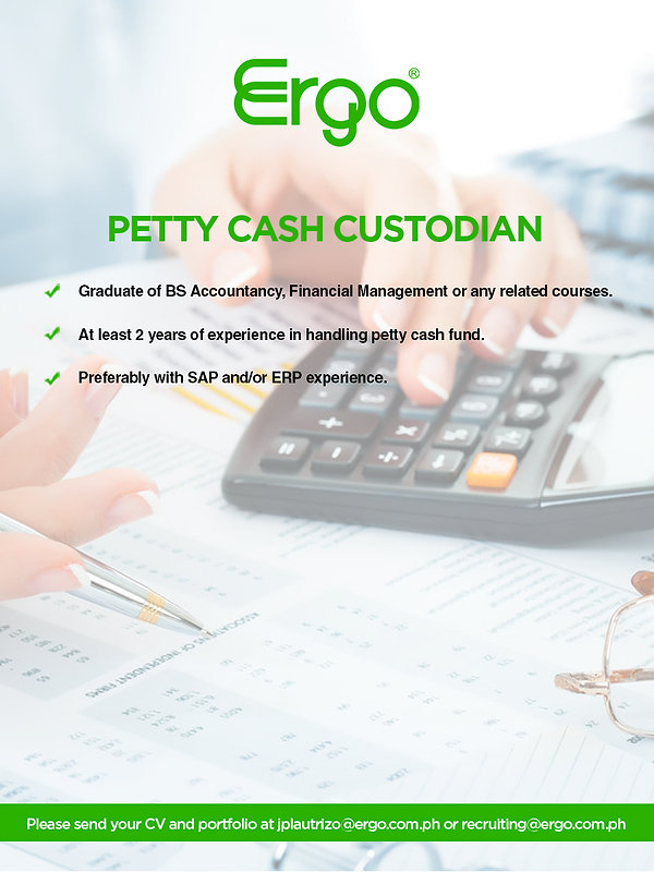 petty cash custodian.jpg