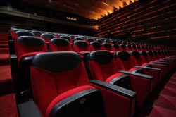 Meralco Theater