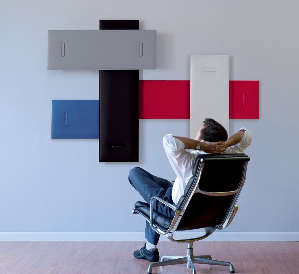 mitesco-wall-application-1.jpg