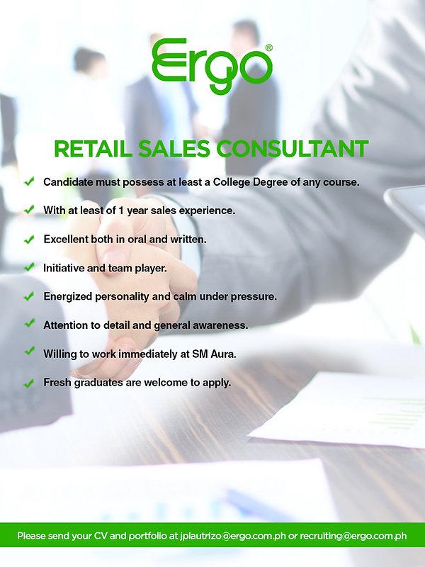 Retail sales consultatn.jpg