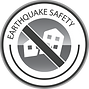 earthquake safety.png