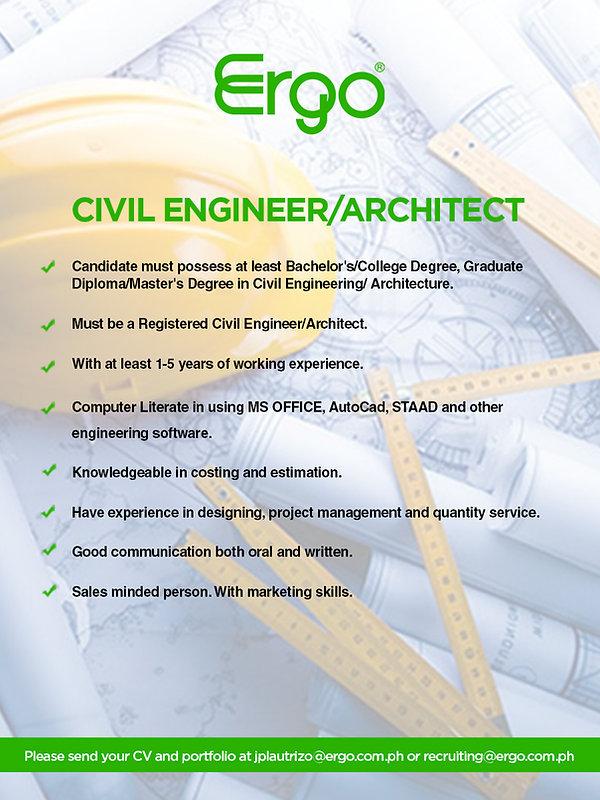 Civil Engineer Architect.jpg