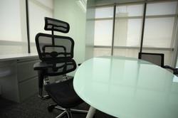 Featured Chair: ErgoHuman Highback