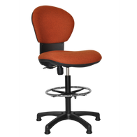 CL STAFF STOOL CHAIR