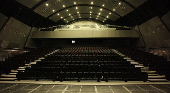 01_Samsung Theater.jpg
