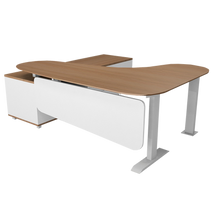 03 Wallem Executive Table View 01A.png