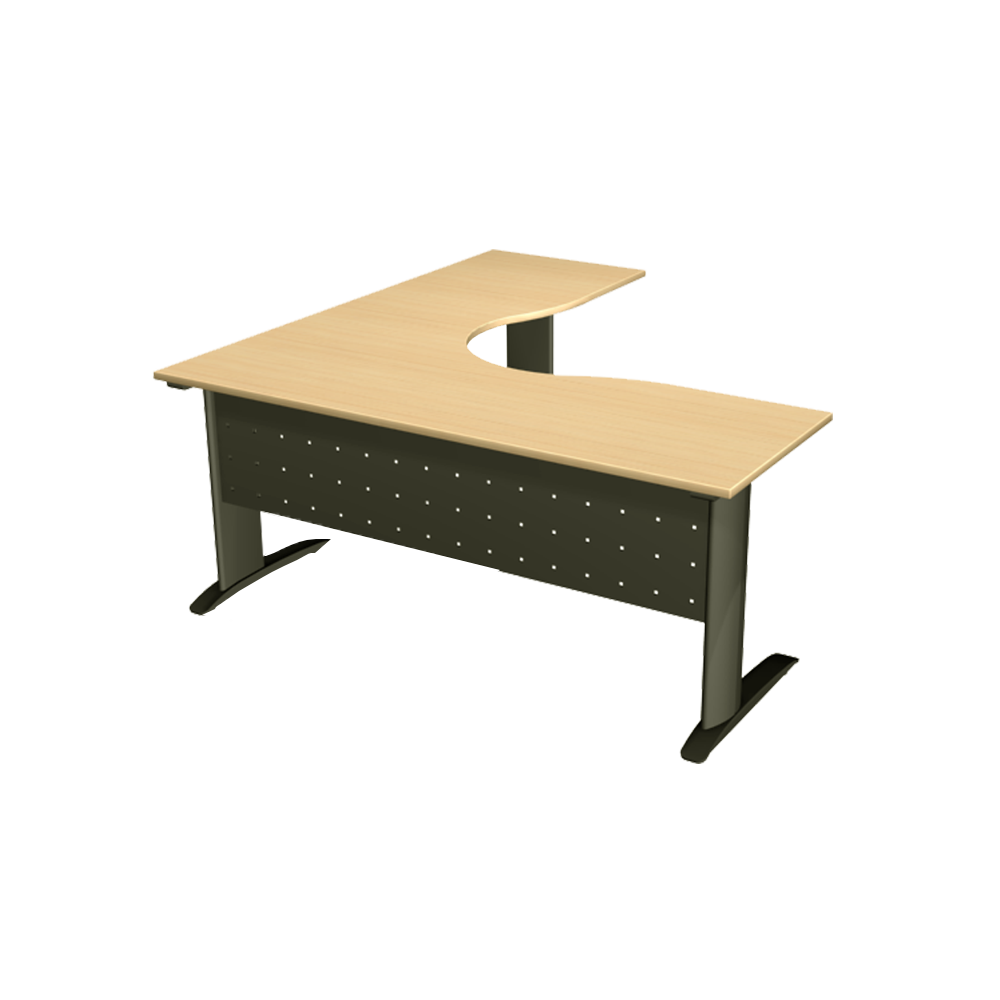 FREEFLOW- FREE STANDING TABLE