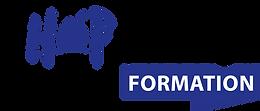 logo jhoptimise formation DERVERS NOIR.png