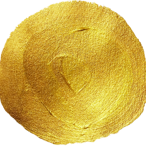 Offre Gold