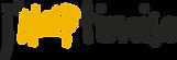 JHOPTIMISE - FOND TRANSPARENT.png