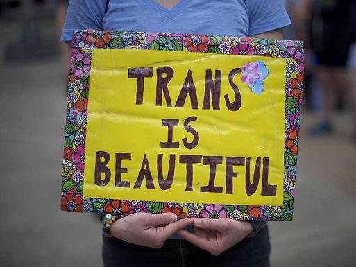 trans-sign.jpg