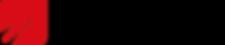 logo-skb-kontur.png