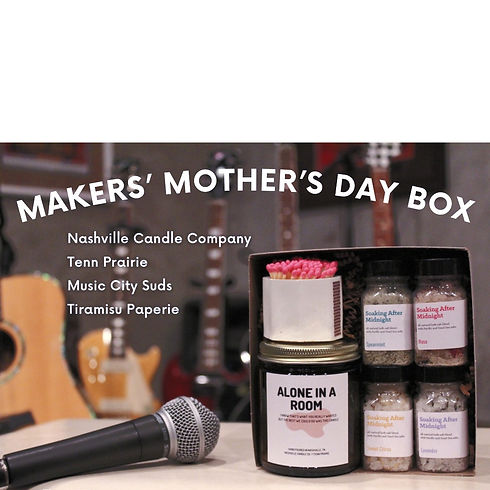 MAKERS'%20MOTHER'S%20DAY%20BOX%20-%20LAUNCH%20GRAPHIC_edited.jpg