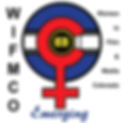 Women and Film & Media Colorado