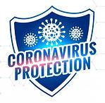 novel-coronavirus-covid-19-protection-sh