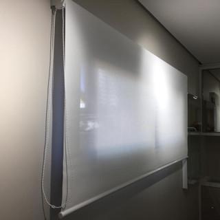 rolo screen white (5).jpeg