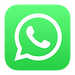 logo-whatsapp-verde-icone-ios-android-256_edited.png