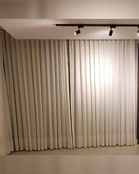 cortina 9.jpg