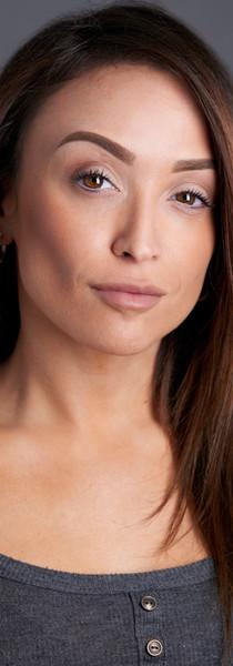 Yessenia Cossio Headshot.JPG