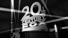 fox 20th century logo.jpg