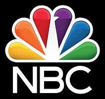 nbcuniversal-logos.jpg