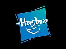 hasbro-logo1.jpg