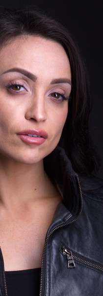 Yessenia Cossio .JPG