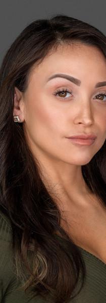 Yessenia Cossio Headdshot. JPG.JPG