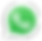 edecanes y modelos Knockout whatsapp