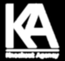 Ka Agency agencia de modelos, agencia de edecanes AAA, organización de eventos, agencia de publicidad BTL, Knockout Advertising