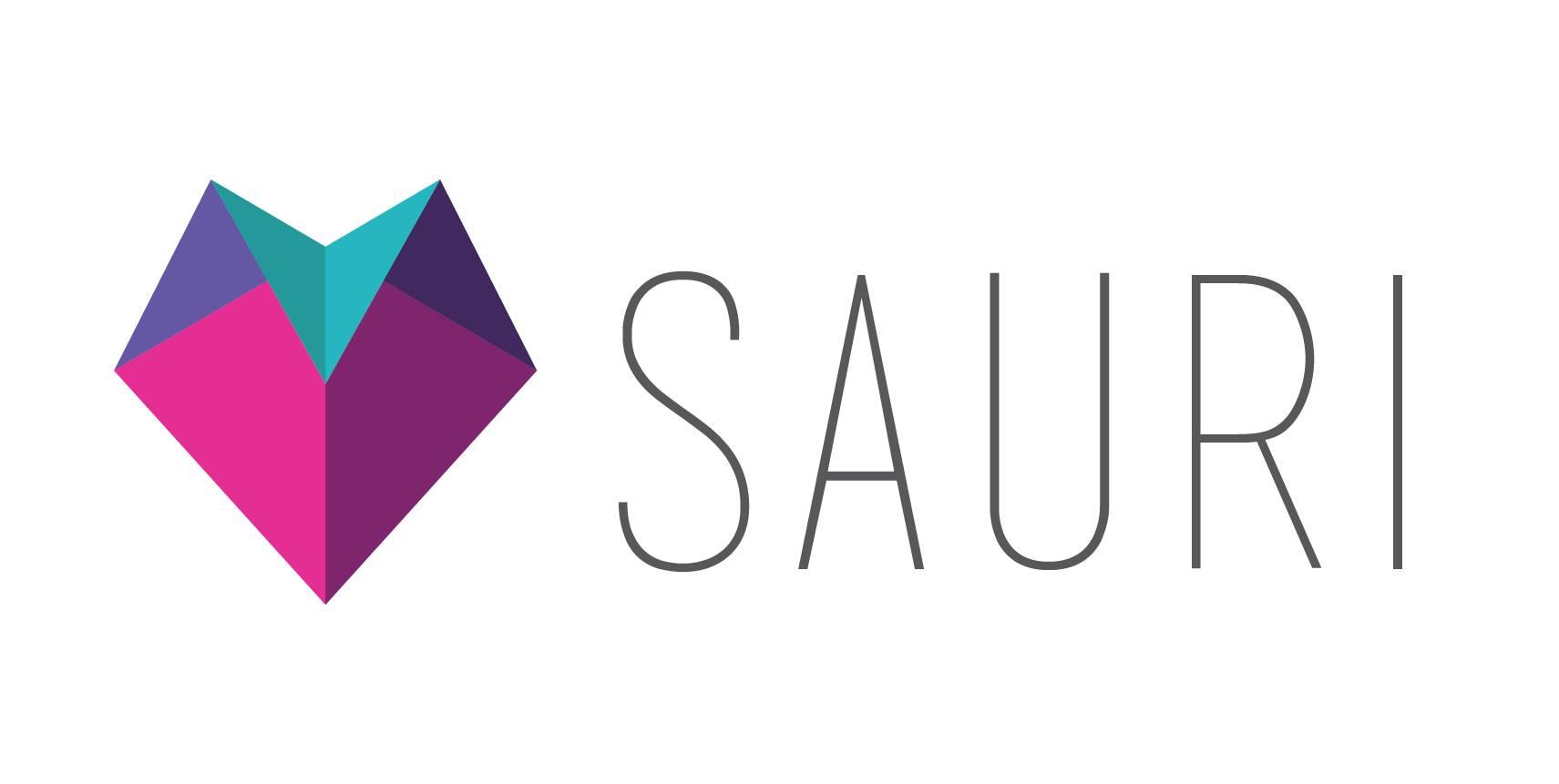 Custom Logo Design Company | United States & Mexico | Sauri Design