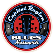 crbn-logo-fpo400.png