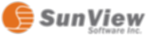 sunview-logo.png