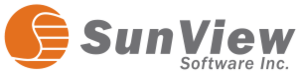 SunView Software