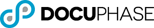 docuphase-logo.png