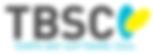 tbsc-logo.png