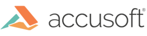 accusoft-logo.png