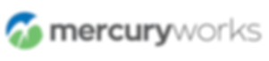 mercury-works-logo.png