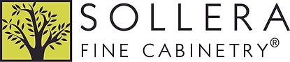 Sollera RTM logo horiz color.tif