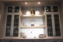 KitchenDetails