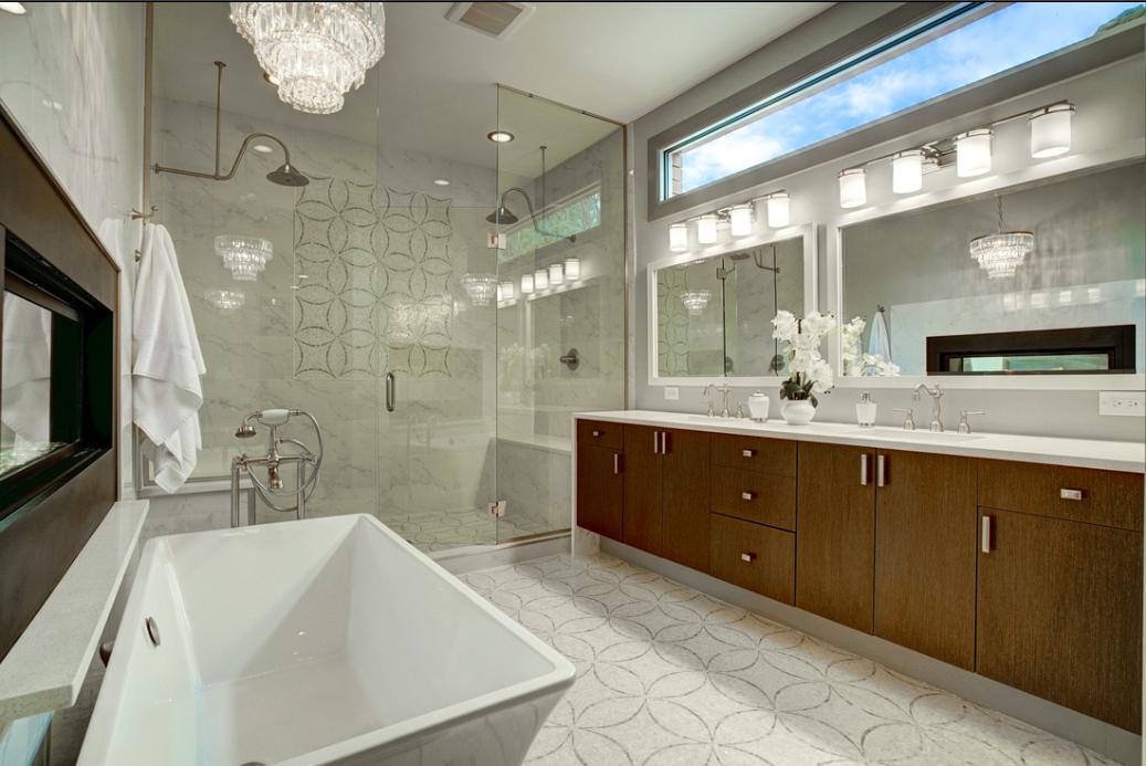 BathroomDesign