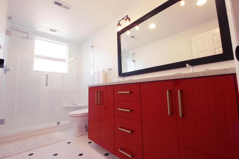 BathroomCharacter